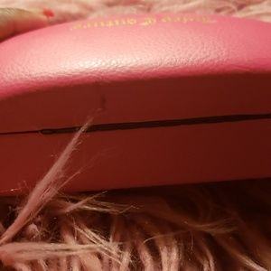 Juicy Couture Accessories - Juicy Couture  Sunglass Case